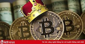 Giá Bitcoin hôm nay 2/11: Thị trường tăng nhẹ, biến động ít