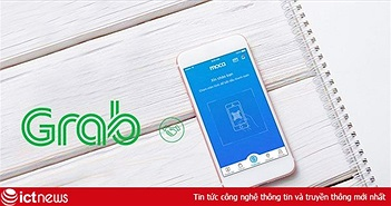 Hướng dẫn lấy lại tiền từ tài khoản GrabPay về thẻ ngân hàng của bạn