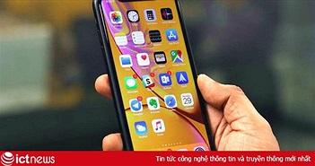 """Nghiên cứu: Người dùng smartphone cứ 3 năm thay """"dế"""" một lần, chủ yếu do ngại giá bán ngày càng đắt đỏ"""