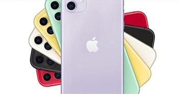 Apple đang chuẩn bị bán iPhone theo kiểu đăng ký dịch vụ