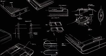 BlackBerry chia sẻ về quá trình thiết kế Priv: sự hòa hợp giữa full-touch và bàn phím cứng