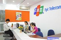 FPT là một trong ba doanh nghiệp tư nhân lớn nhất Việt Nam