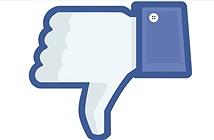 """Sự """"ghen tị"""" giúp Facebook ngày càng phát triển"""