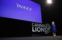 Yahoo sắp phải… bán mình?