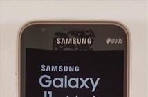 Samsung Galaxy J1 Mini Prime giá rẻ trình làng