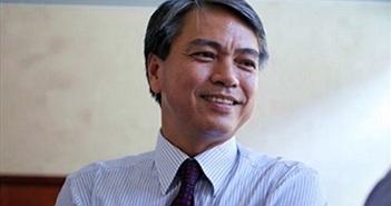 VNPT lần đầu tiên công bố lương Chủ tịch, Tổng giám đốc
