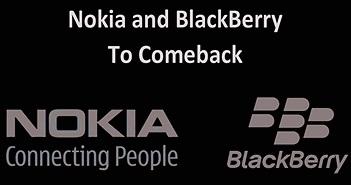 Uỷ ban trọng tài quốc tế yêu cầu BlackBerry trả 137 triệu USD cho Nokia để giải quyết tranh chấp
