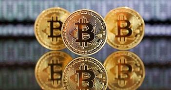 Mỹ bật đèn xanh cho hợp đồng kỳ hạn bitcoin