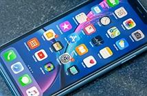 """HOT: Còn duy nhất hôm nay, iPhone XR giảm """"sốc"""" 3 triệu đồng"""
