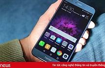 Huawei Honor 8 có thể gây hại cho sức khỏe người dùng