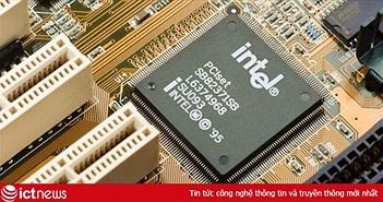 Intel nhận bằng sáng chế tiết kiệm năng lượng cho việc đào Bitcoin