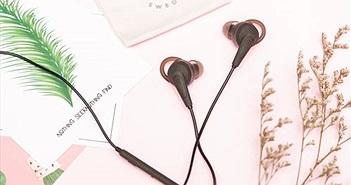 Đánh giá tai nghe không dây Urbanista Chicago - lựa chọn đáng giá cho dân chạy bộ