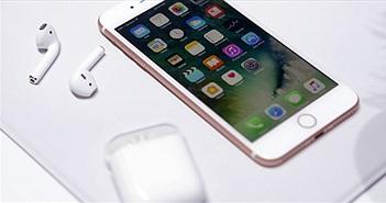 AirPods có thể tặng kèm miễn phí cho iPhone 2020?