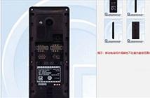 Đây là chiếc điện thoại giá rẻ sắp ra mắt của Nokia