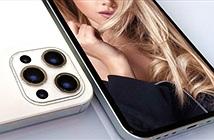 iPhone 12 Pro Super đẹp nghiêng nước nghiêng thành với camera 108 MP