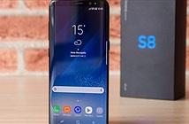 Những mẫu smartphone cao cấp Galaxy 2017 sẽ không được lên đời Android 10