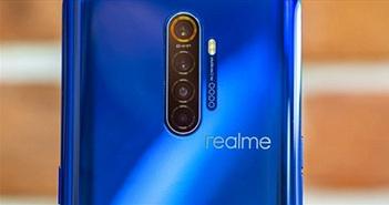 Realme X2 Pro xuất hiện tùy chọn cấu hình chất khiến fan hào hứng