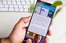 Sony Xperia Compact sắp trở lại, chip Snapdragon 665, màn hình 5,5 inch