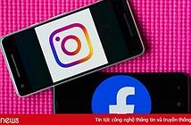 Facebook đang ngày càng nhái Instagram nhiều hơn: Cũng có feed ảnh dọc lạ lùng kéo hoài không hết