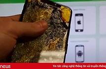 Thử bán iPhone vàng nguyên chất cho máy ATM tự động: Cái kết giận tím người vì giá bèo hơn cả đồ bỏ đi!