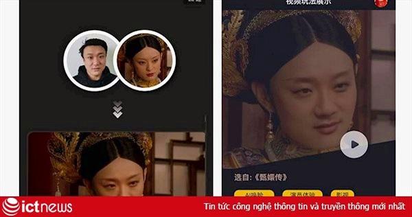 """Trung Quốc muốn """"triệt tận gốc"""" tin giả trên mạng"""