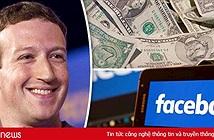 Vì sao Mark Zuckerberg và nhiều tỷ phú chỉ nhận lương 20.000 đồng/năm: Tưởng bóc lột nhưng hoá ra đầy lộc lá