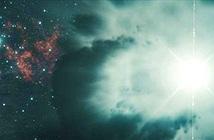 Phát hiện sửng sốt lần đầu vể vụ nổ quái vật trong vũ trụ