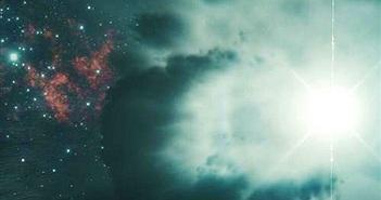 """Phát hiện sửng sốt lần đầu vể vụ nổ """"quái vật"""" trong vũ trụ"""