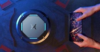 Honor ra mắt Hunter Gaming Router: tối ưu hiệu suất chơi game, giá 63 USD