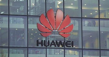Không phục lệnh cấm, Huawei sẽ kiện cơ quan truyền thông Mỹ