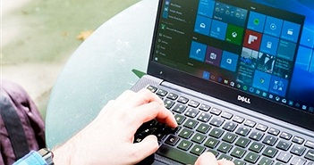 Lộ trình nâng cấp từ Windows 7 lên Windows 10 bị chậm trễ do thiếu nguồn cung chip Intel