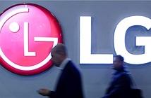 Thua lỗ 18 quý liên tiếp, CEO LG Electronics phải từ chức