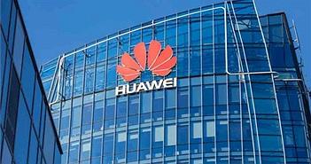 Xúc phạm Apple trên Twitter, Huawei nói tài khoản bị hack