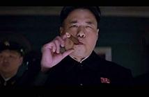 Mỹ tuyên bố lệnh trừng phạt mới đối với Triều Tiên