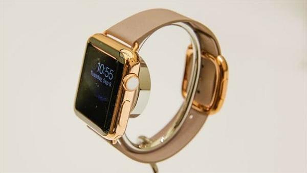 Nhìn lại năm 2014 của Apple (phần 2)