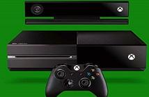 Xbox One được mở cho tất cả các hacker