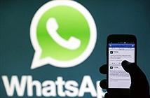 WhatsApp ngưng hỗ trợ các dòng điện thoại cũ