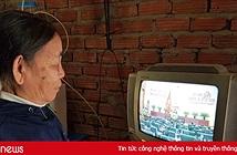 Những tỉnh nào sẽ số hóa truyền hình trong năm 2018?