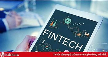 Triển vọng phát triển của Fintech và ngân hàng số
