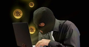 36.000 máy tính tại Việt Nam nhiễm mã độc đào tiền ảo
