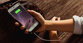 Apple sẽ thay pin cho iPhone dù kết quả chuẩn đoán như thế nào đi nữa