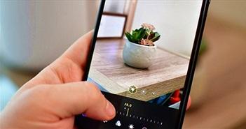 iPhone 11 sẽ có vũ khí bí mật mà hễ chơi game là... khó cưỡng