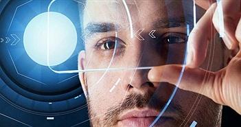 Sony sắp tung smartphone có công nghệ đỉnh hơn Face ID trên iPhone XS Max