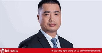 """CEO Huawei Việt Nam: """"Việt Nam muốn hiện thực hóa 5G cần 4 điều kiện cơ bản"""""""