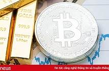 Giá Bitcoin hôm nay 3/1: Đồng Bitcoin đang tràn ngập tín hiệu tích cực
