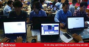Năm 2019, nâng xếp hạng về an toàn, an ninh mạng của Việt Nam tăng 20 bậc