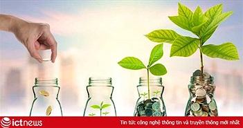 Những thương vụ đầu tư đình đám nhất vào khởi nghiệp Việt Nam năm 2018
