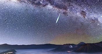 """Top hiện tượng thiên văn """"dự"""" ấn tượng nhất 2019, quan sát ở VN"""