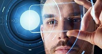 Sony có nhận diện khuôn mặt bằng laser mới, vượt xa Face ID của Apple
