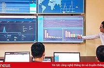 Bộ TT&TT: Đã 52 sản phẩm an toàn, an ninh mạng Make in Vietnam, gấp hơn 3 lần so với năm 2017